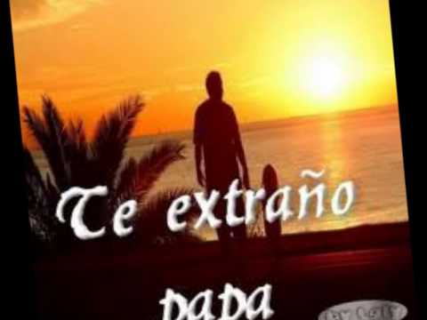 Mi Querido Viejo.. Vicente Fernandez video