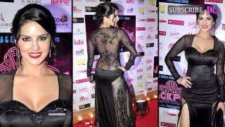 Download Sunny Leone's sexy western avatar or desi avatar 3Gp Mp4