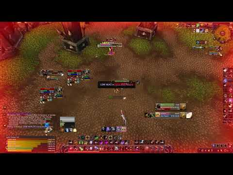 World of Warcraft 2019 10 09 13 13 42