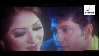 Ay Prithibir Bukay By Mahfuz And Richi Bangla Video Song HD