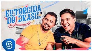 download musica Aviões e Wesley Safadão - Eu e a Torcida do Brasil