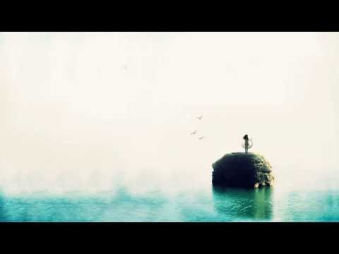 Beautiful Chinese Music - Weaver Girl . Heartstrings video