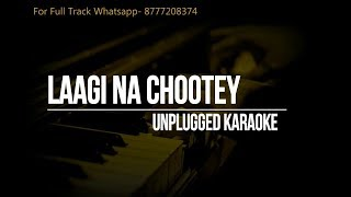 download lagu Laagi Na Choote  A Gentleman  Arijit Singh gratis