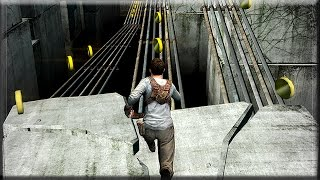 The Maze Runner - Android Gameplay [Full HD]
