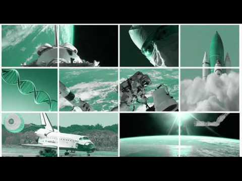 Space Architecture 02 18