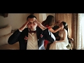 Антитіла   Все красиво (Весільне відео)