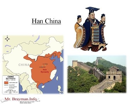 han china Han dynasty gets its name from the city of hanzhong, which is named after han river, the biggest tributary of yangtze riverhan dynasty was the second imperial dynasty of china the governmental, cultural, and technological accomplishments during the han period laid the benchmark for future dynasties to emulate.