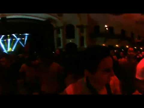 LEVELS - An Avicii Tribute Party In 360 / Part 1