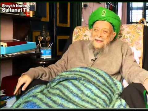 Al Mustafa saw