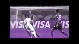 ☆Neymar Da Silva☆ - Best after Messi - 2012