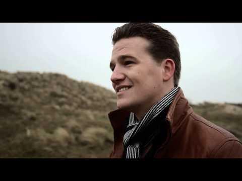 Danny Heden - Jij Bent Het (Officiële Videoclip)