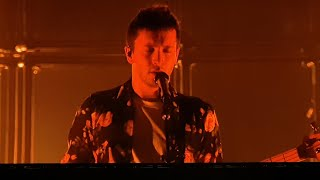 Twenty Øne Piløts - My blood |-/ Banditø (European) Tøur Live @ VTB Arena , Moscow 2019|2|2