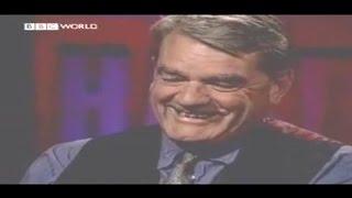 David Irving  -  Hardtalk   BBC World 2000