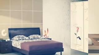 Bộ sưu tập phòng ngủ đẹp - Beautiful Bedroom