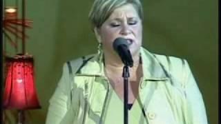Watch Sandi Patty The Old Rugged Cross video