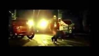 Богдан Титомир ft. Легальный Бизнес - Почувствуй силу