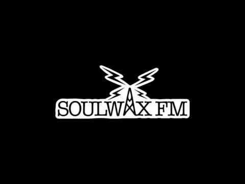 GTA V Soulwax FM - Synrise / Mr. Croissant Taker (radio version) HQ