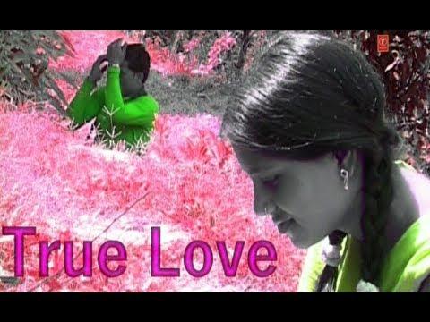 Teri Ton Aakhiyon Maa - Garhwali Video Song | Gajender Rana video
