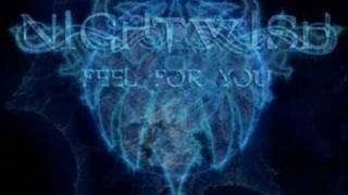 Watch Nightwish Feel For You video