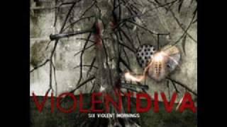 Watch Violent Diva Electro Suicide video