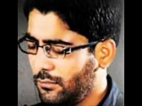 Aye Mere Imam (a.s) - Mir Hassan Mir - Manqabat.