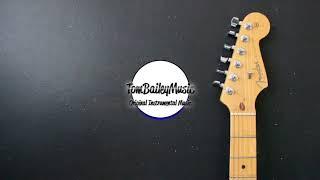 Download Lagu gitar musik klasik(4) Gratis STAFABAND
