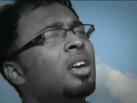 Rajib Rahman - Nikosh Adhar