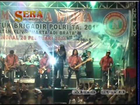 download lagu Sera - Nitip Kangen - Lovina Ag Feat Maz gratis