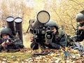 Stugna P Anti Tank Guided Missile System mp3