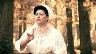 Nineta Popa - Doamne pentru cate am