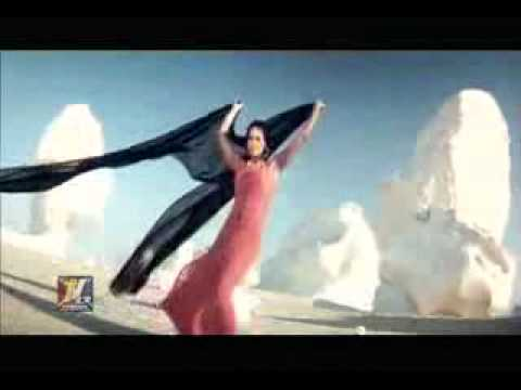 India Love Song video