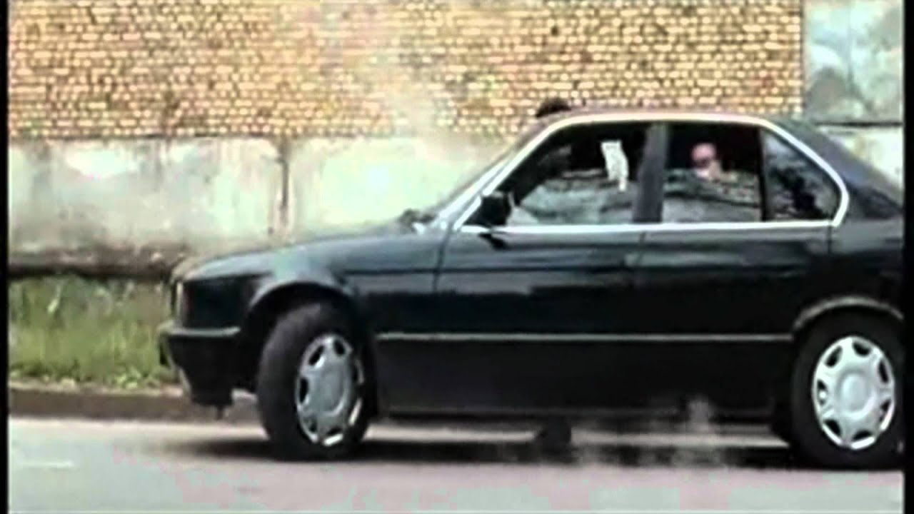 Pallmel - Правда за нами (Рэкетир) - 90е годы - YouTube
