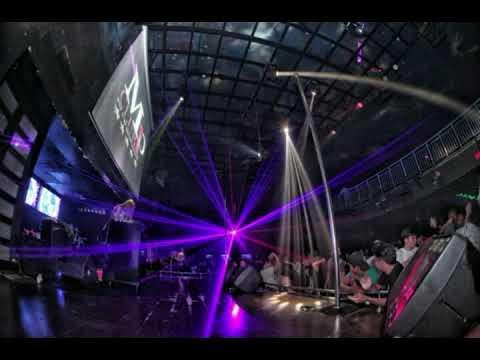 DJ LALA BEATLOOP MP CLUB PEKANBARU 08-SEPTEMBER-2018