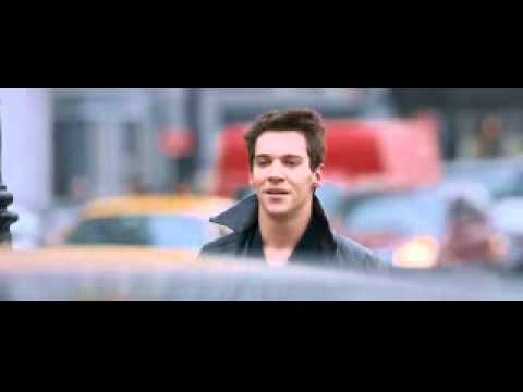August Rush (Jonathan Rhys Meyers, Freddie Highmore, Keri Russell).wmv