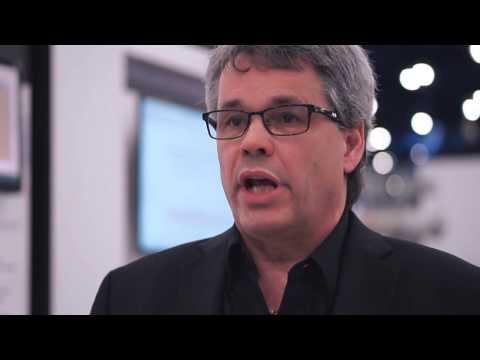 Benny Nyberg on Solar Optimization for maximized ROI