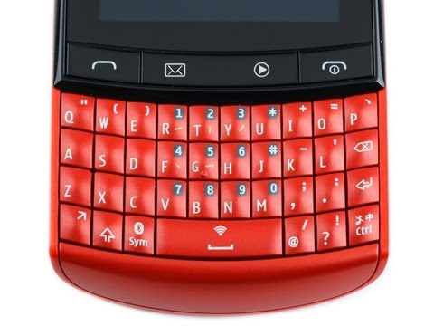 Nokia Asha 303 Review (4)