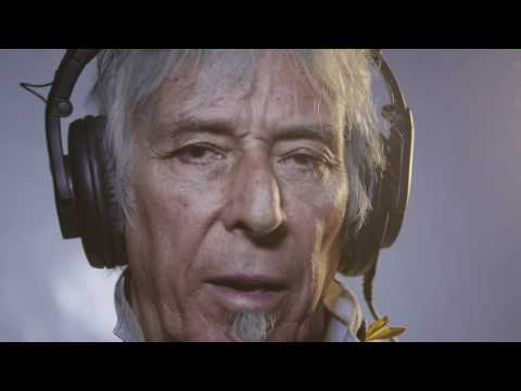 John Cale - Welcome To Nookie Wood