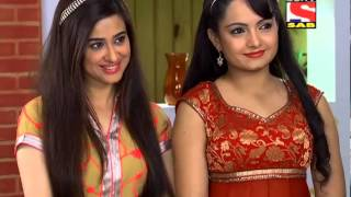 Jeannie aur Juju - Episode 200 - 12th August 2013