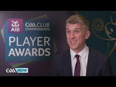 GAANOW: Corofin - AIB GAA Club Players Awards