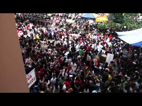 Ngày Hội Sale 4share Lần Ii Thu Hút Hơn 7000 Lượt Khách video