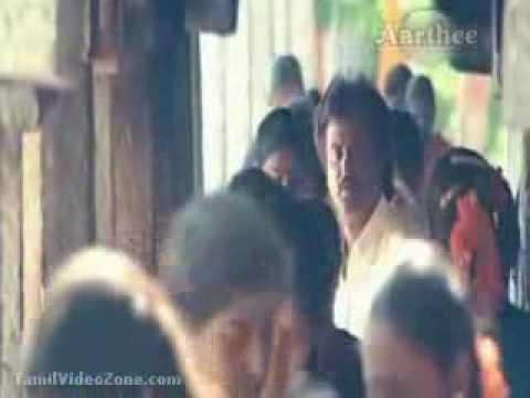 TALAPATHI - CHINA THAI AVAL.flv