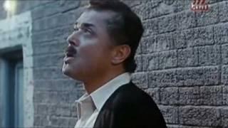 Rageh Daoud-passacalia [Kit Kat Theme movie]