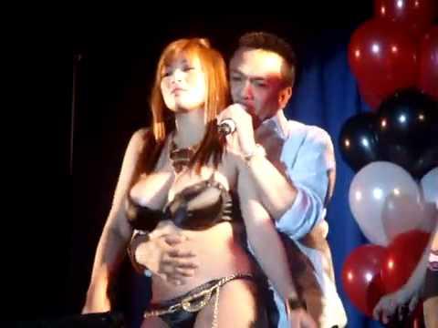 Viva Hotbabes 3 video