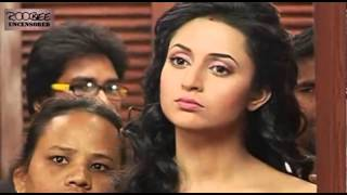 Yeh hai Mohabbatein 14th November 2014 FULL EPISODE | Raman LEARNS about Ishita