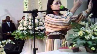 Vídeo 6 de Eliã Oliveira