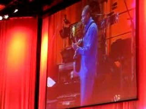 Bernie Williams - Concert - New Milford, CT- La Salsa En Mi