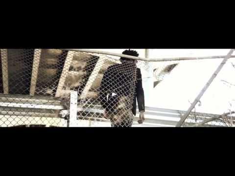 Jake Mazursky - Marz Mckenzie [Unsigned Artist]