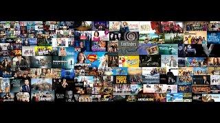 tvseriesonline - watch tvseries FREE!!!