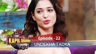 Undekha Tadka   Ep 22   The Kapil Sharma Show   Sony LIV