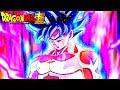 LA NOUVELLE TRANSFORMATION DE GOKU DANS L'ÉPISODE 109 DE DRAGON BALL SUPER ?! (DBS) - PLT#121